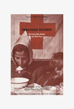 Hungarian October