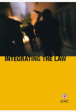 Integrating the Law
