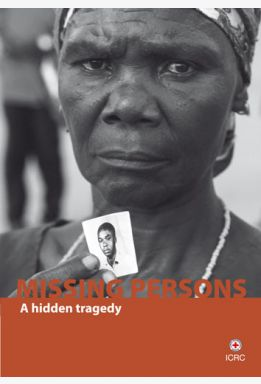 Missing Persons: A Hidden Tragedy