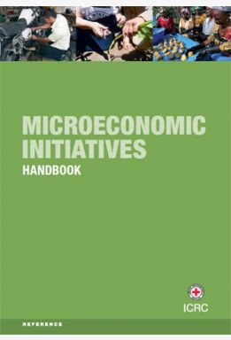 Microeconomic Initiatives: Handbook