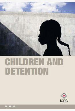 Children and Detention