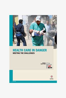 Health Care in Danger: Meeting the Challenges