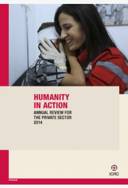Humanity in Action – 2014