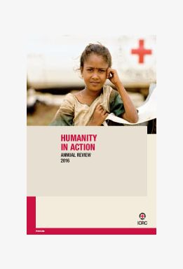 Humanity in Action – 2016