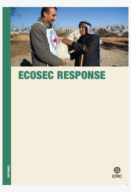 EcoSec Response