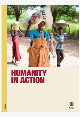 Humanity in Action – 2018
