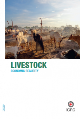 Livestock – Economic Security