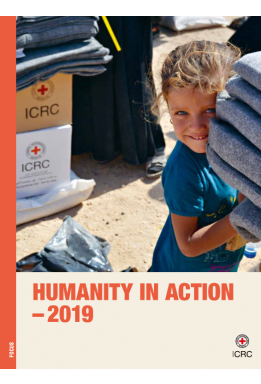 Humanity in Action – 2019